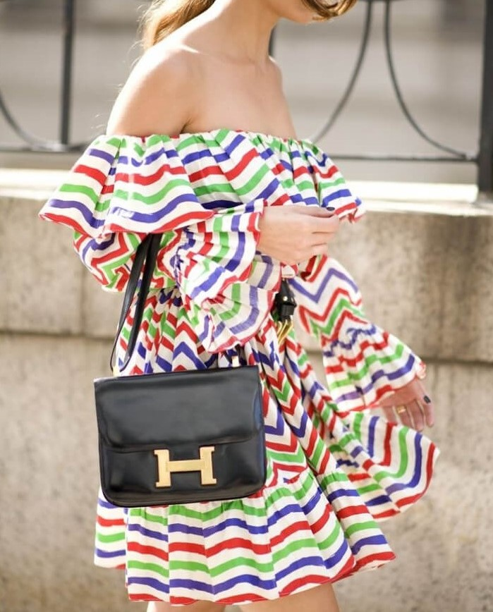 listras-coloridas-tendencias-rainbow-stripes-trends (14)