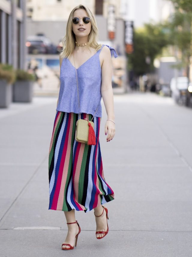 listras-coloridas-tendencias-rainbow-stripes-trends (15)