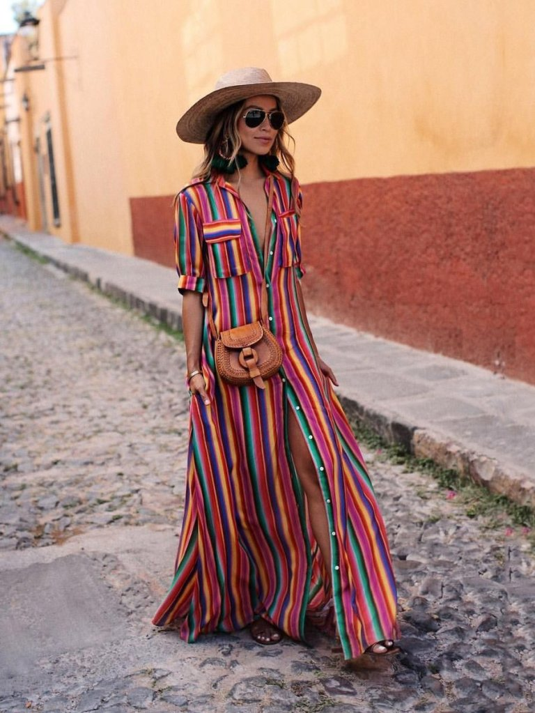 listras-coloridas-tendencias-rainbow-stripes-trends (16)