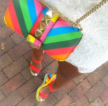 listras-coloridas-tendencias-rainbow-stripes-trends (19)