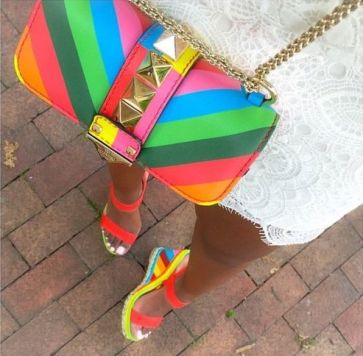 listras-coloridas-tendencias-rainbow-stripes-trends (19)