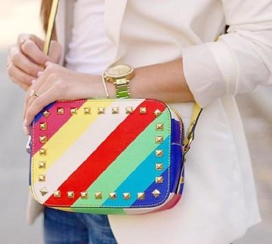 listras-coloridas-tendencias-rainbow-stripes-trends (20)