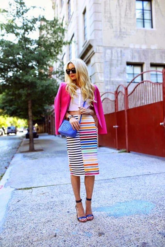 listras-coloridas-tendencias-rainbow-stripes-trends (3)