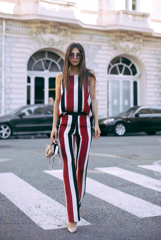 listras-coloridas-tendencias-rainbow-stripes-trends (5)
