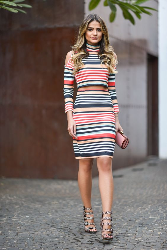 listras-coloridas-tendencias-rainbow-stripes-trends (6)