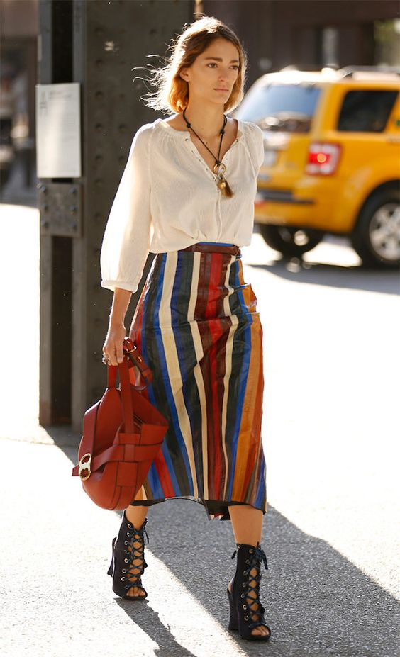 listras-coloridas-tendencias-rainbow-stripes-trends (8)
