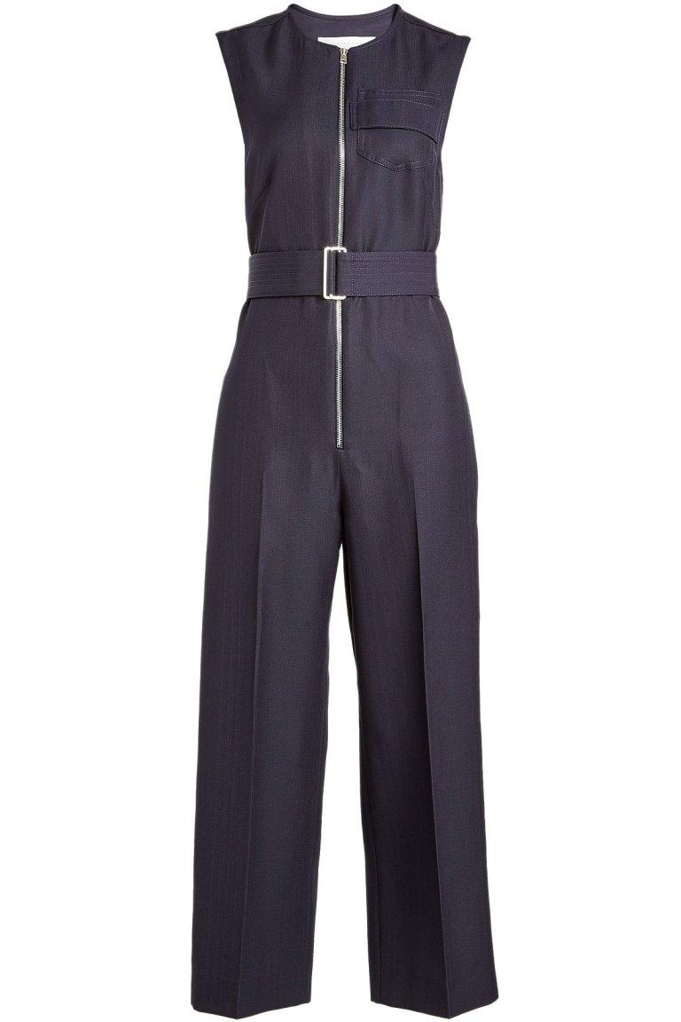 macacão-minimalista-jumpsuit