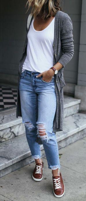 normcore-estilo-de-vida-tendência-de-moda-crônicas (3)
