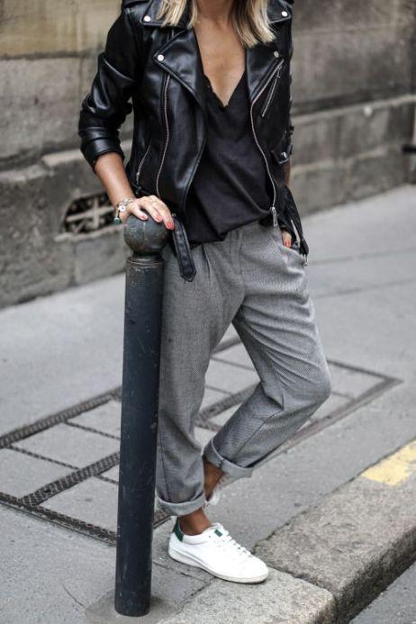 normcore-estilo-de-vida-tendência-de-moda-crônicas (4)