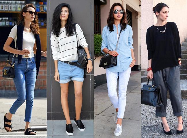 normcore-estilo-de-vida-tendência-de-moda-crônicas (8)