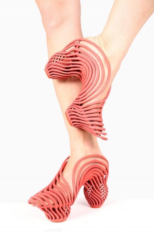 sapato-com-design-feito-em-impressora-3D-WTF (1)
