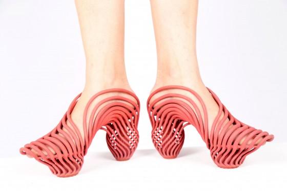 sapato-com-design-feito-em-impressora-3D-WTF (3)