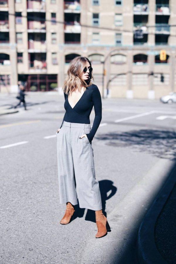 trend-alert-bodysuit-tendencias-de-moda-body (10)