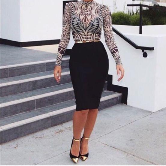 trend-alert-bodysuit-tendencias-de-moda-body (12)