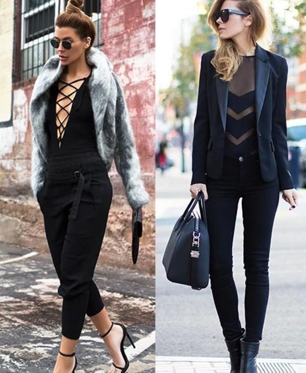 trend-alert-bodysuit-tendencias-de-moda-body (13)