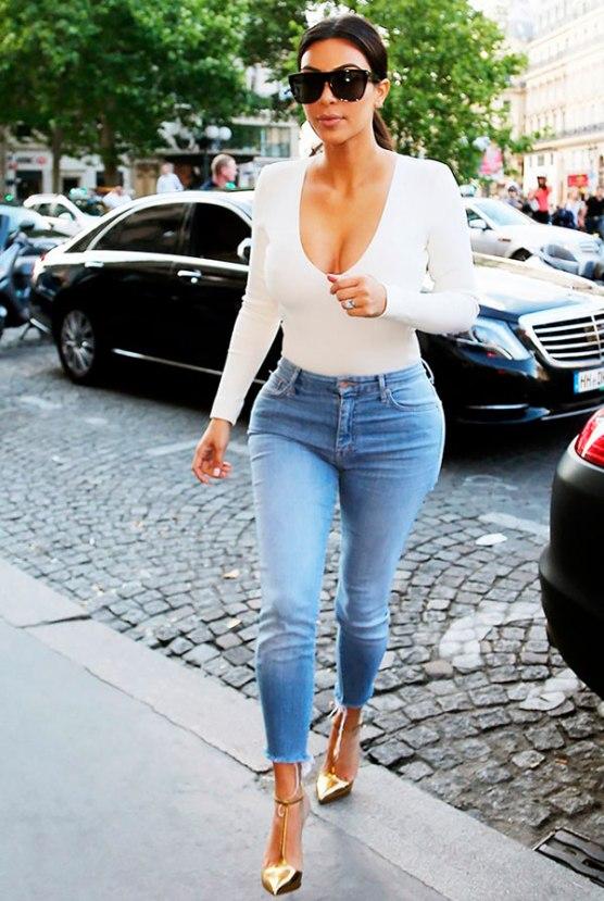 trend-alert-bodysuit-tendencias-de-moda-body (16)