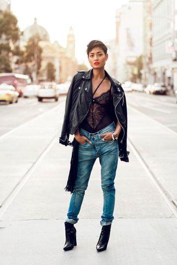 trend-alert-bodysuit-tendencias-de-moda-body (17)