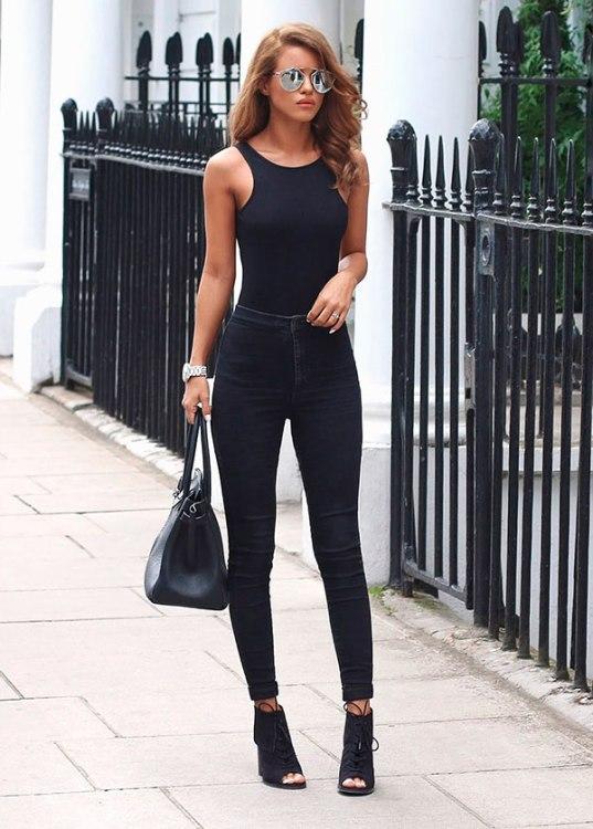 trend-alert-bodysuit-tendencias-de-moda-body (19)