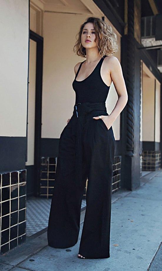 trend-alert-bodysuit-tendencias-de-moda-body (20)