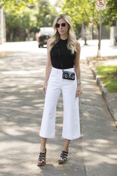 trend-alert-bodysuit-tendencias-de-moda-body (26)