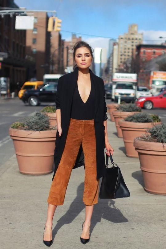 trend-alert-bodysuit-tendencias-de-moda-body (28)