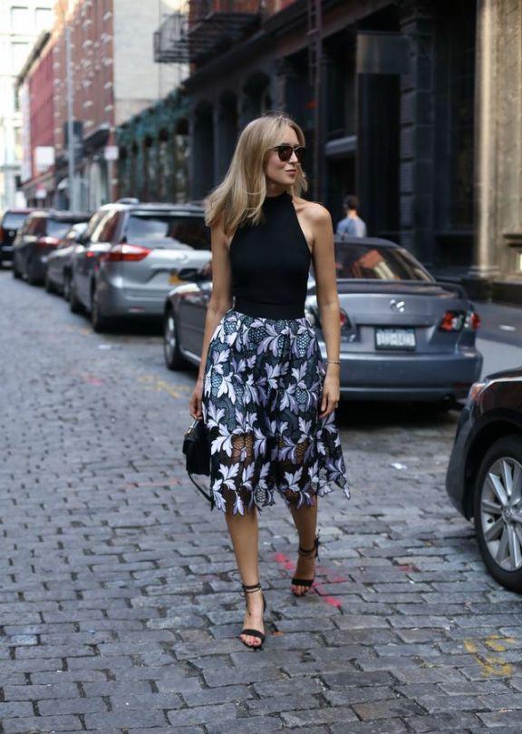 trend-alert-bodysuit-tendencias-de-moda-body (30)