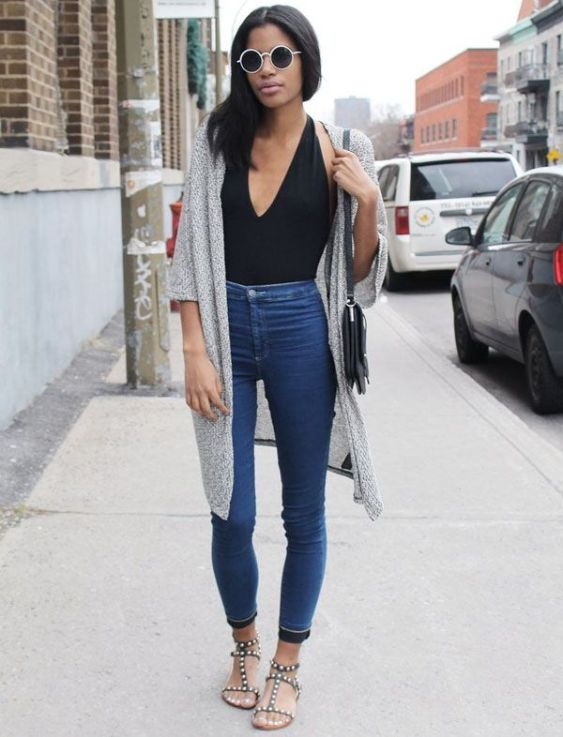 trend-alert-bodysuit-tendencias-de-moda-body (31)