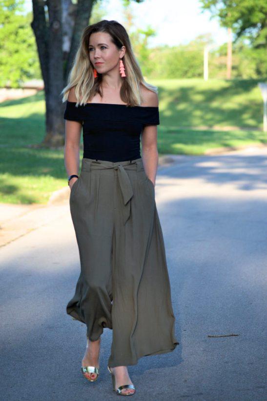 trend-alert-bodysuit-tendencias-de-moda-body (32)