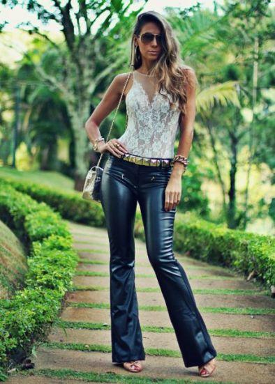 trend-alert-bodysuit-tendencias-de-moda-body (4)