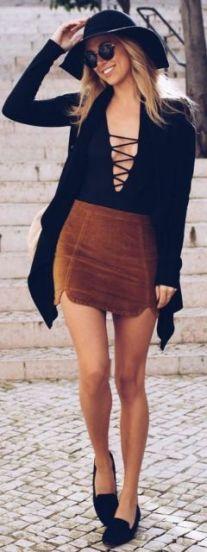 trend-alert-bodysuit-tendencias-de-moda-body (6)