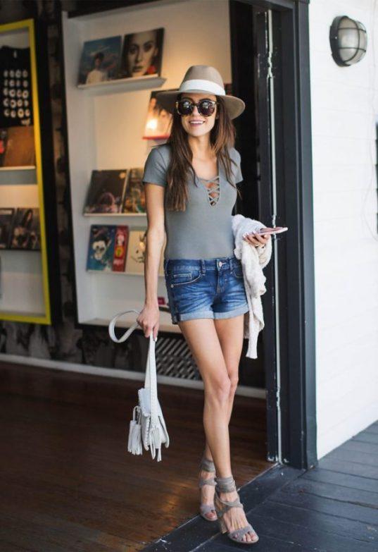 trend-alert-bodysuit-tendencias-de-moda-body (8)