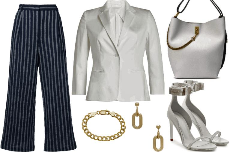 1peça-3looks-calça-pantalona-linho-azul-listra-branca (3)