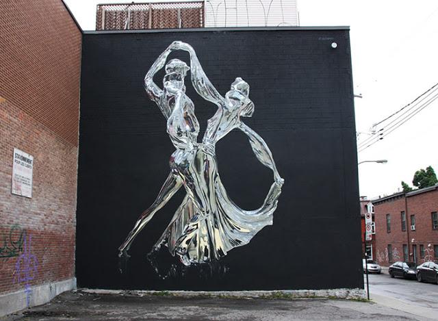 arte-para-inspirar-street-art-bikismo (1)