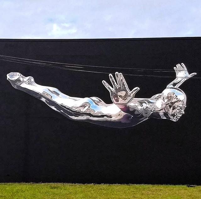 arte-para-inspirar-street-art-bikismo (2)