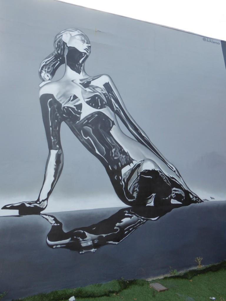 arte-para-inspirar-street-art-bikismo (3)