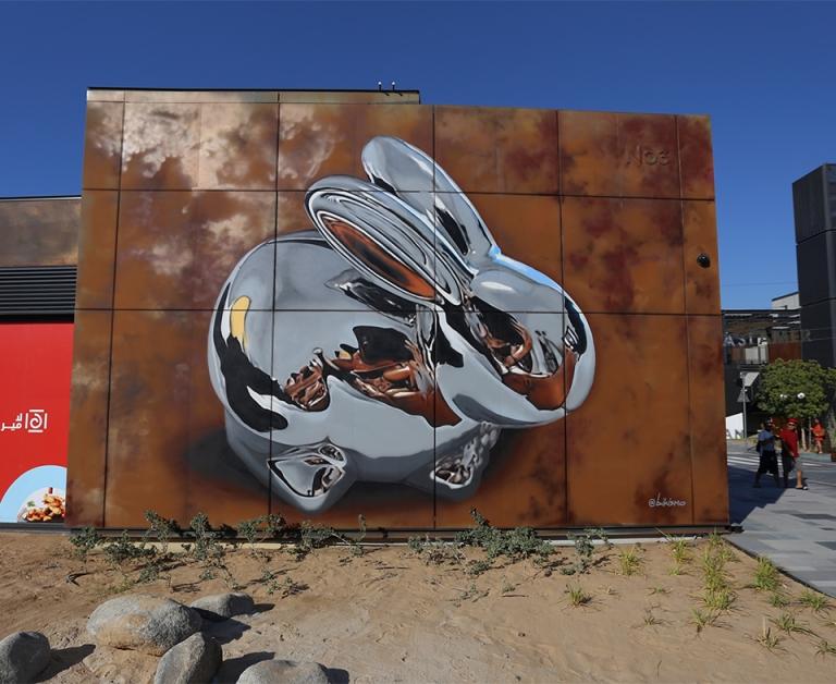 arte-para-inspirar-street-art-bikismo (4)