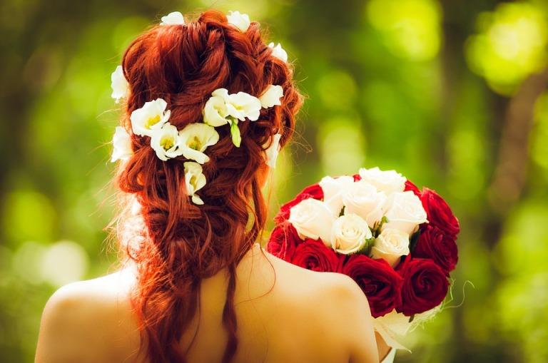 bride-1355473_960_720