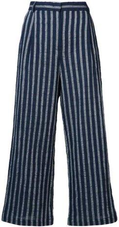 calça-pantalona-listrada