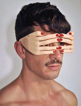 design-de óculos-bizarros-weird-sunglasses-WTF (1)