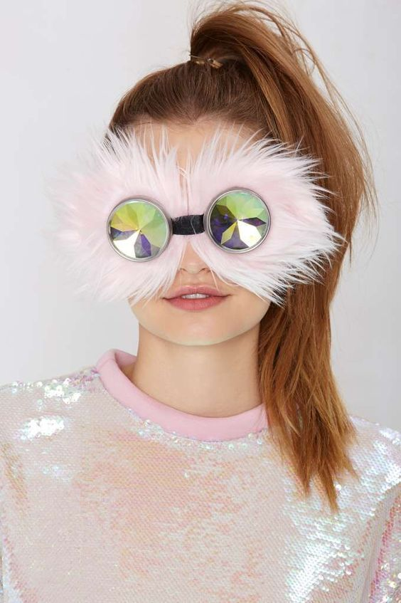 design-de óculos-bizarros-weird-sunglasses-WTF (11)