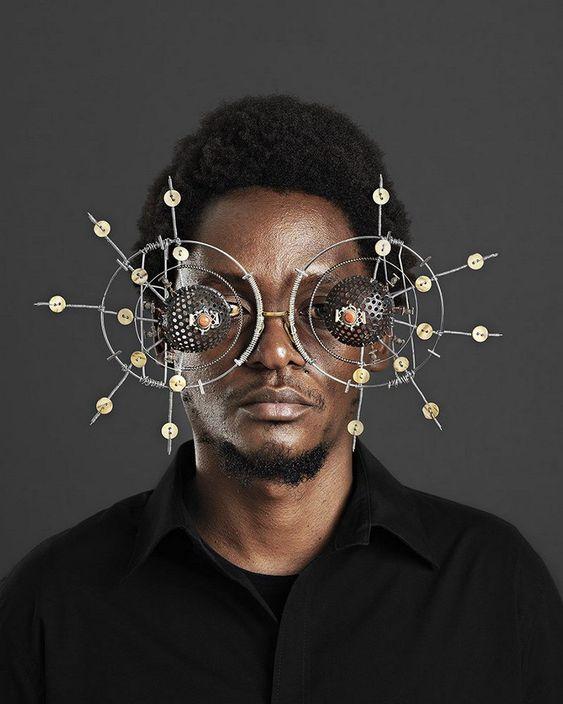 design-de óculos-bizarros-weird-sunglasses-WTF (12)