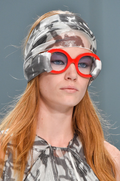 design-de óculos-bizarros-weird-sunglasses-WTF (13)