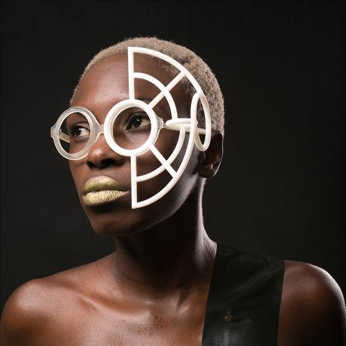 design-de óculos-bizarros-weird-sunglasses-WTF (2)