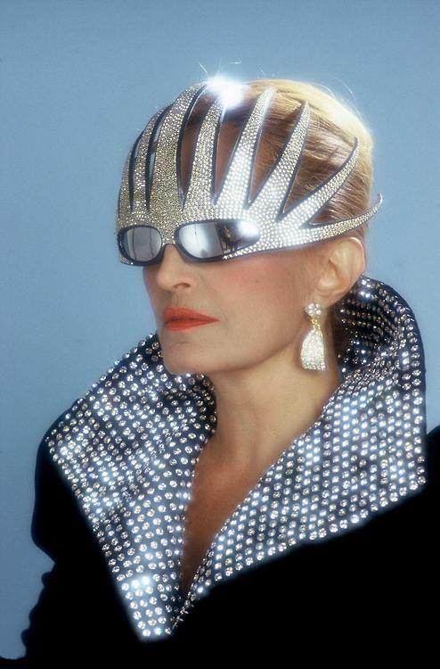 design-de óculos-bizarros-weird-sunglasses-WTF (3)