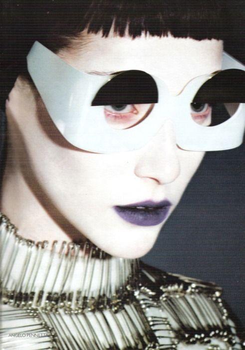 design-de óculos-bizarros-weird-sunglasses-WTF (4)