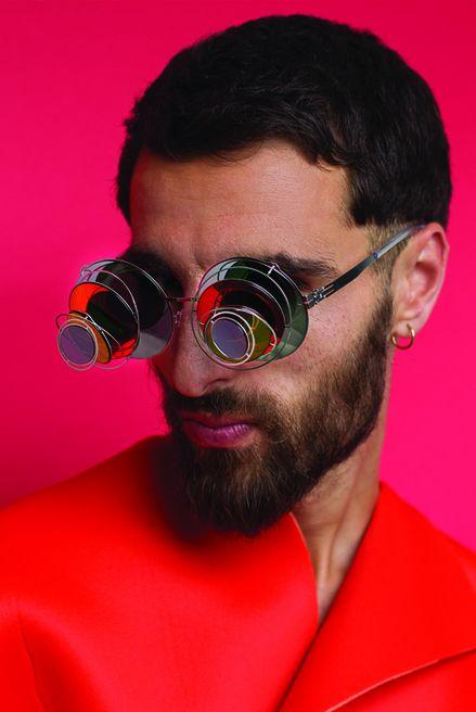 design-de óculos-bizarros-weird-sunglasses-WTF (5)