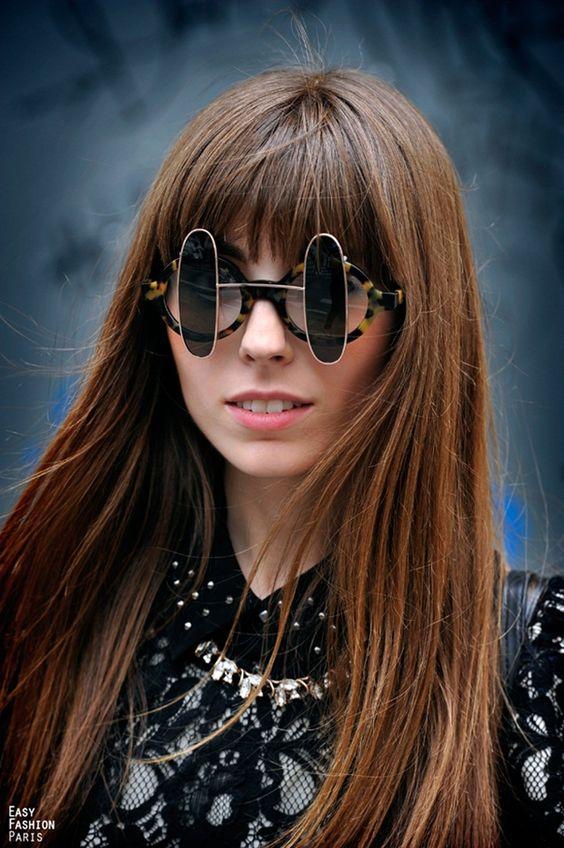 design-de óculos-bizarros-weird-sunglasses-WTF (6)