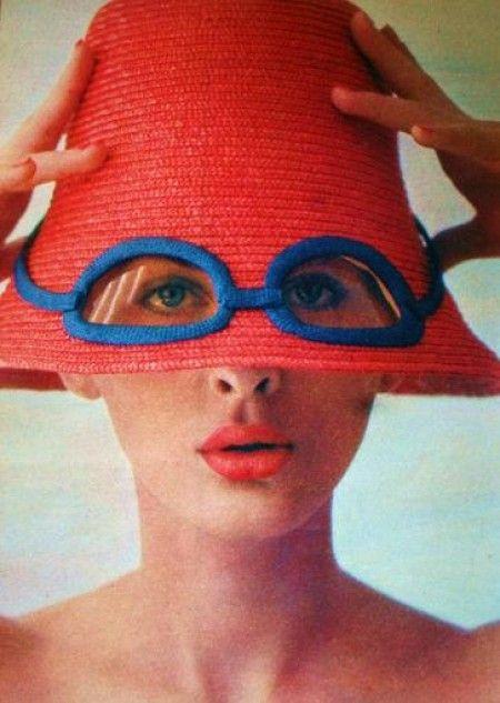 design-de óculos-bizarros-weird-sunglasses-WTF (7)