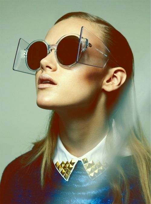 design-de óculos-bizarros-weird-sunglasses-WTF (8)