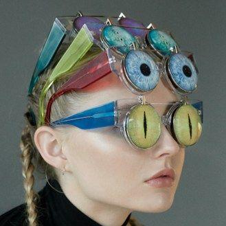 design-de óculos-bizarros-weird-sunglasses-WTF (9)